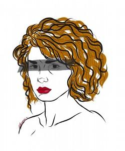 Ilustración Irene Cristalina