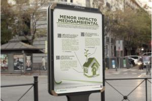 Mockup Eco-cartel