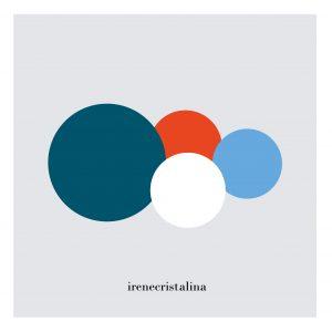 orange irenecristalina®