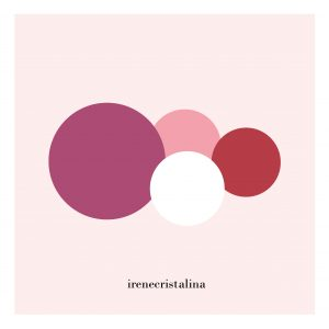 rose irenecristalina®
