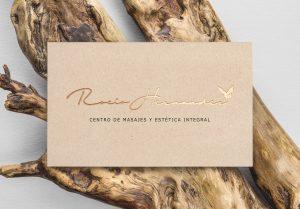 Rocio Hernandez_Gold Foil B-Card MockUp