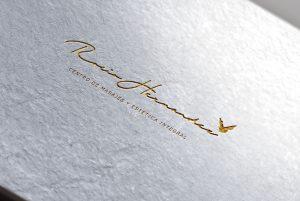 Rocio Hernandez_Gold-Foil-Logo-Mockup