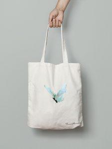 Rocio Hernandez_Tote Bag MockUp